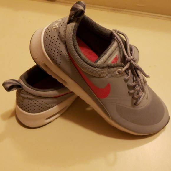 prada shoes and true religion geter hdb login